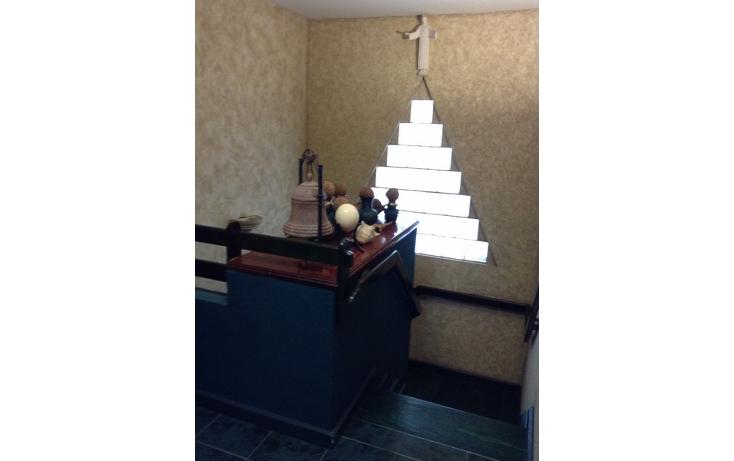Foto de oficina en venta en  , unidad nacional, ciudad madero, tamaulipas, 1864684 No. 09
