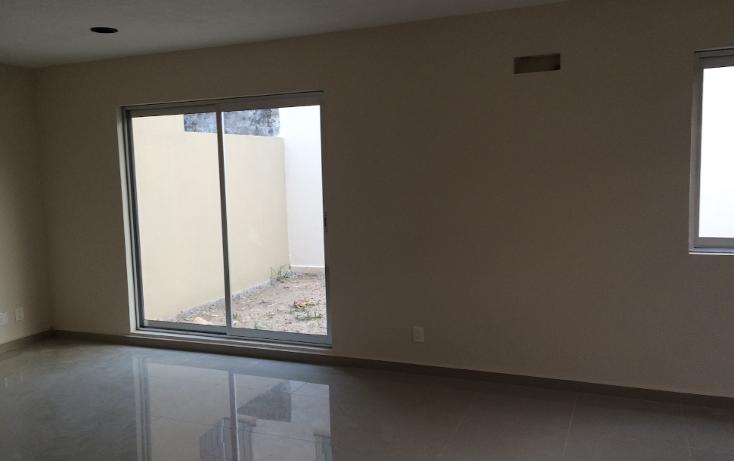 Foto de casa en venta en  , unidad nacional, ciudad madero, tamaulipas, 1873650 No. 02
