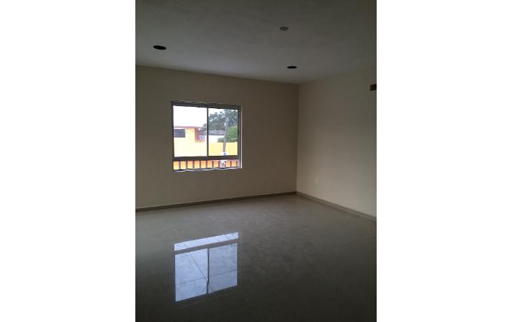 Foto de casa en venta en  , unidad nacional, ciudad madero, tamaulipas, 1873650 No. 04