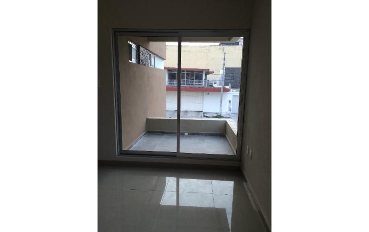 Foto de casa en venta en  , unidad nacional, ciudad madero, tamaulipas, 1873650 No. 05