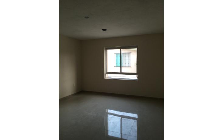 Foto de casa en venta en  , unidad nacional, ciudad madero, tamaulipas, 1873650 No. 07