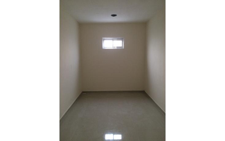 Foto de casa en venta en  , unidad nacional, ciudad madero, tamaulipas, 1873650 No. 08