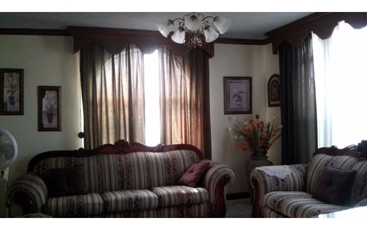 Foto de casa en venta en  , unidad nacional, ciudad madero, tamaulipas, 1929108 No. 03