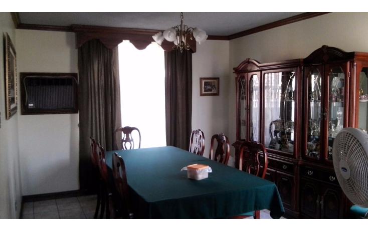Foto de casa en venta en  , unidad nacional, ciudad madero, tamaulipas, 1929108 No. 04