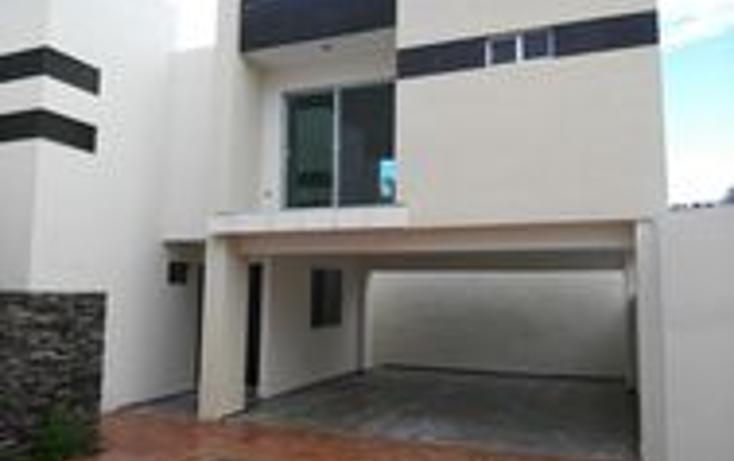 Foto de casa en venta en  , unidad nacional, ciudad madero, tamaulipas, 1930806 No. 02