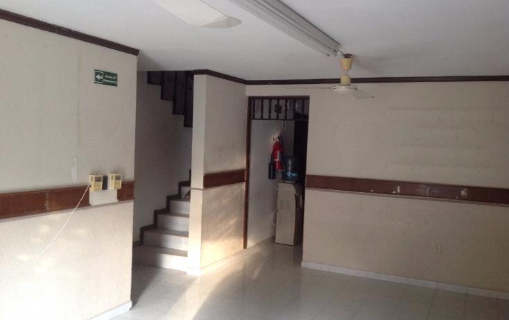 Foto de casa en renta en  , unidad nacional, ciudad madero, tamaulipas, 1933970 No. 02