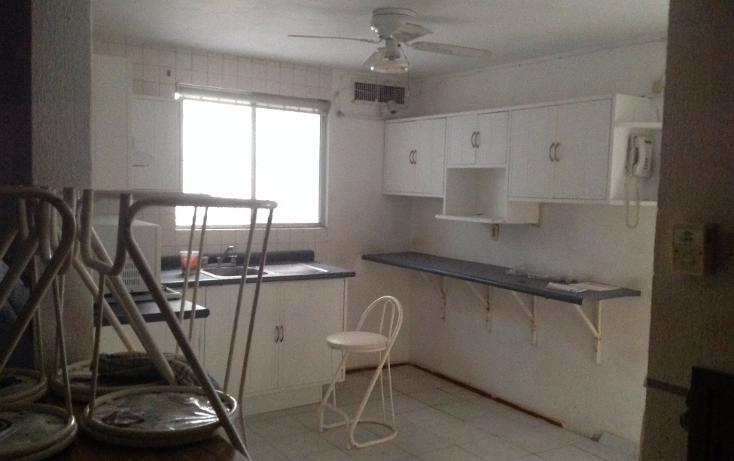 Foto de casa en renta en  , unidad nacional, ciudad madero, tamaulipas, 1933970 No. 03