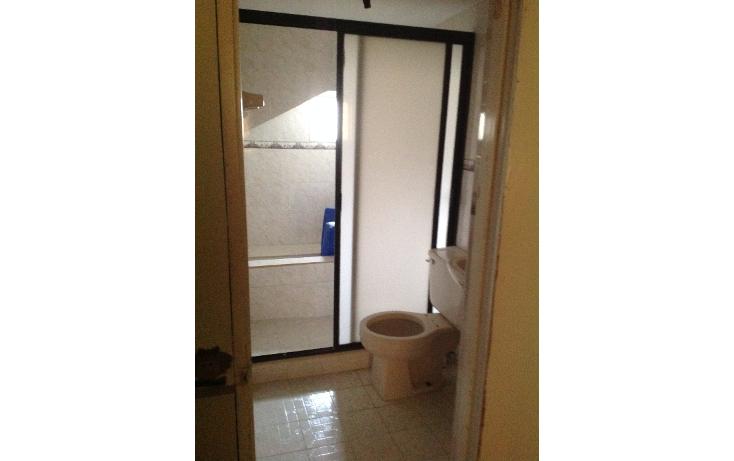 Foto de casa en renta en  , unidad nacional, ciudad madero, tamaulipas, 1933970 No. 07