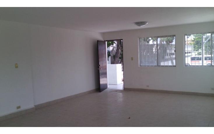 Foto de departamento en renta en  , unidad nacional, ciudad madero, tamaulipas, 1940972 No. 01