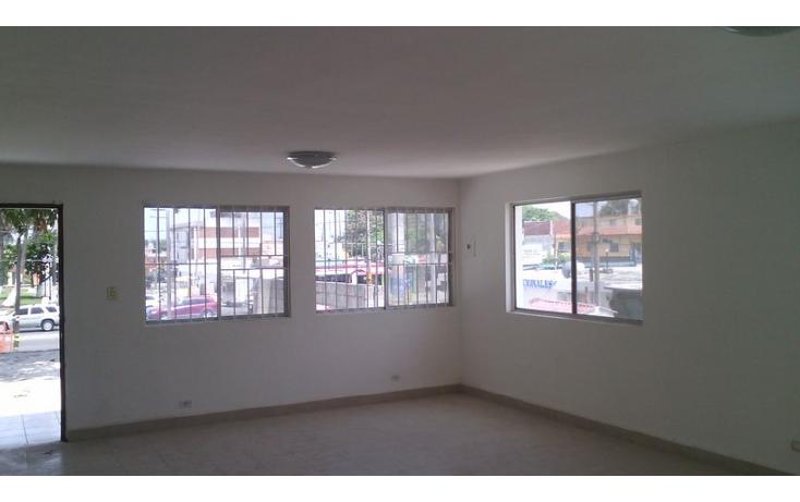 Foto de departamento en renta en  , unidad nacional, ciudad madero, tamaulipas, 1940972 No. 02