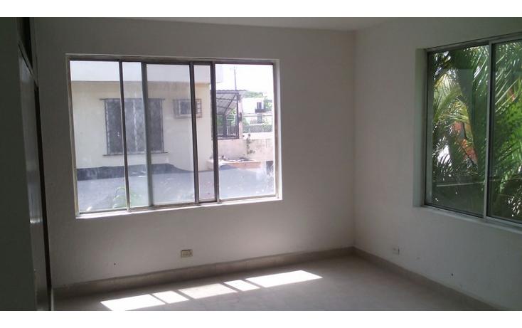 Foto de departamento en renta en  , unidad nacional, ciudad madero, tamaulipas, 1940972 No. 03