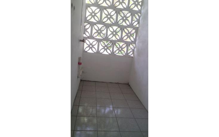 Foto de departamento en renta en  , unidad nacional, ciudad madero, tamaulipas, 1940972 No. 10