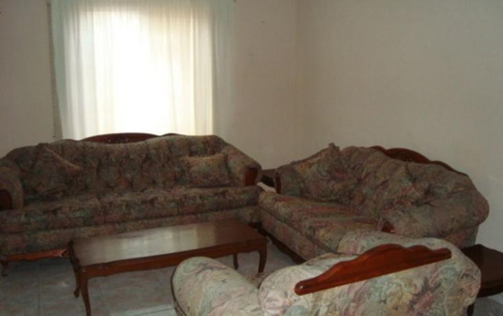 Foto de casa en venta en  , unidad nacional, ciudad madero, tamaulipas, 1943210 No. 02