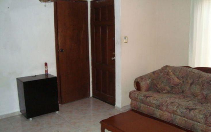 Foto de casa en venta en, unidad nacional, ciudad madero, tamaulipas, 1943210 no 03