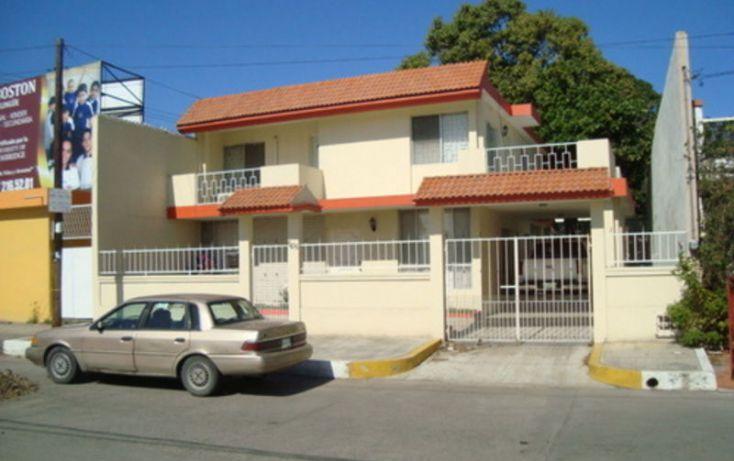 Foto de casa en venta en, unidad nacional, ciudad madero, tamaulipas, 1943240 no 01