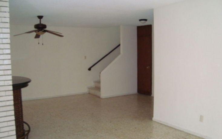 Foto de casa en venta en, unidad nacional, ciudad madero, tamaulipas, 1943240 no 02