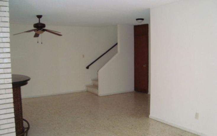 Foto de casa en venta en  , unidad nacional, ciudad madero, tamaulipas, 1943240 No. 02