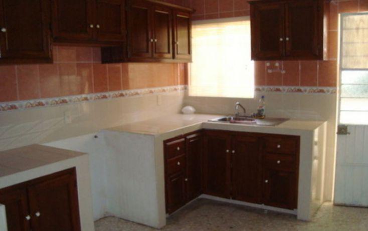 Foto de casa en venta en, unidad nacional, ciudad madero, tamaulipas, 1943240 no 03