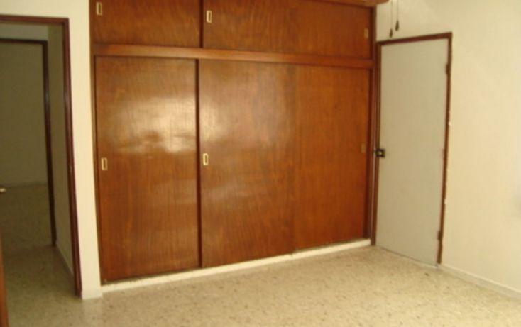 Foto de casa en venta en, unidad nacional, ciudad madero, tamaulipas, 1943240 no 04