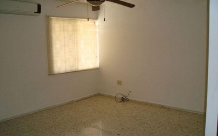 Foto de casa en venta en, unidad nacional, ciudad madero, tamaulipas, 1943240 no 05