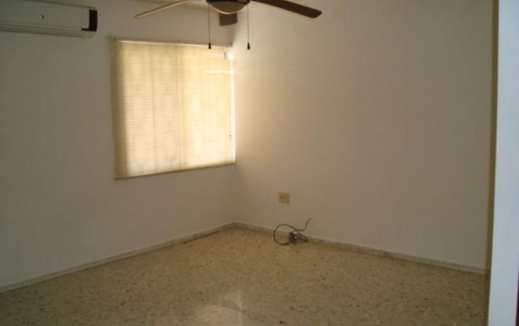 Foto de casa en venta en  , unidad nacional, ciudad madero, tamaulipas, 1943240 No. 05