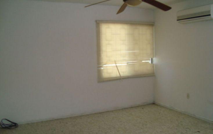 Foto de casa en venta en, unidad nacional, ciudad madero, tamaulipas, 1943240 no 06