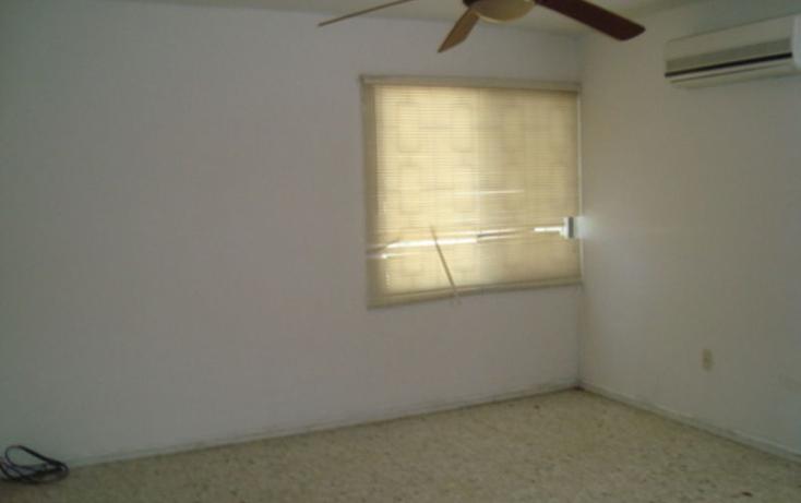 Foto de casa en venta en  , unidad nacional, ciudad madero, tamaulipas, 1943240 No. 06