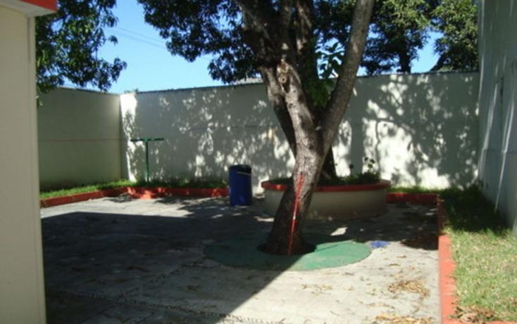 Foto de casa en venta en  , unidad nacional, ciudad madero, tamaulipas, 1943240 No. 07
