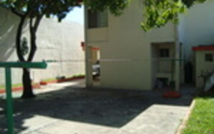 Foto de casa en venta en  , unidad nacional, ciudad madero, tamaulipas, 1943240 No. 08