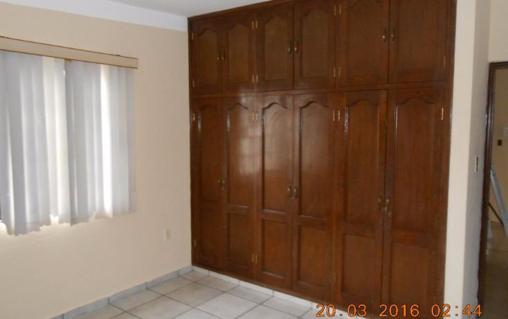 Foto de casa en venta en  , unidad nacional, ciudad madero, tamaulipas, 1948060 No. 07