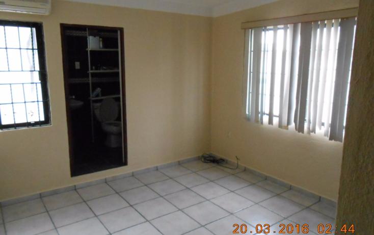 Foto de casa en venta en  , unidad nacional, ciudad madero, tamaulipas, 1948060 No. 08