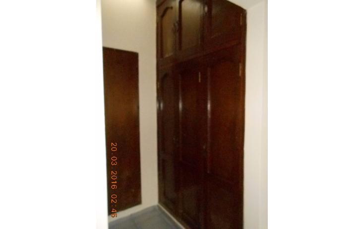 Foto de casa en venta en  , unidad nacional, ciudad madero, tamaulipas, 1948060 No. 12