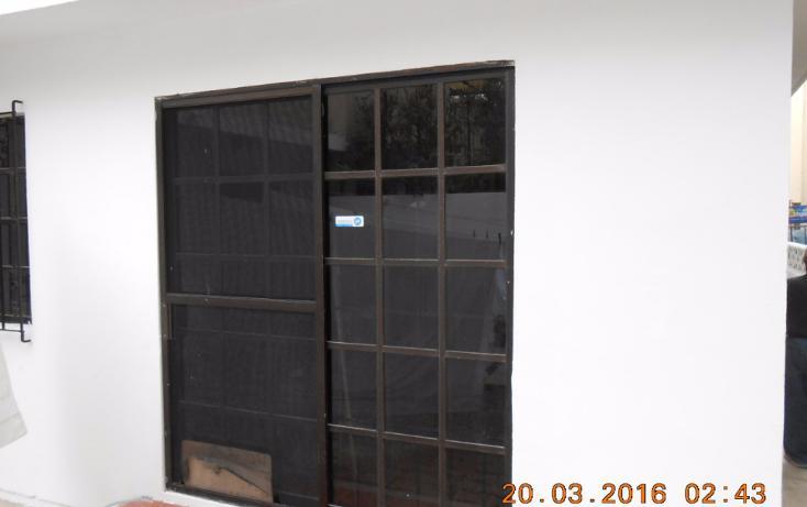 Foto de casa en venta en  , unidad nacional, ciudad madero, tamaulipas, 1948060 No. 13