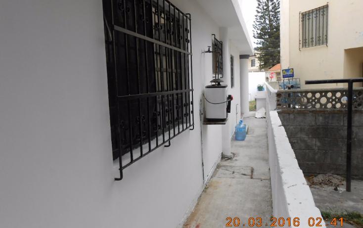 Foto de casa en venta en  , unidad nacional, ciudad madero, tamaulipas, 1948060 No. 15