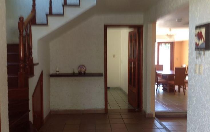 Foto de casa en venta en  , unidad nacional, ciudad madero, tamaulipas, 1948098 No. 02