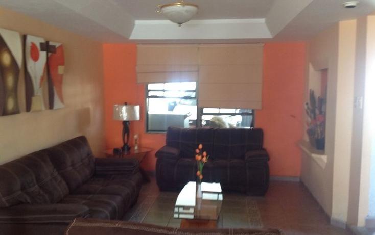 Foto de casa en venta en  , unidad nacional, ciudad madero, tamaulipas, 1948098 No. 03