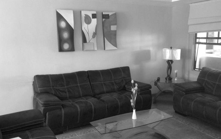 Foto de casa en venta en  , unidad nacional, ciudad madero, tamaulipas, 1948098 No. 04
