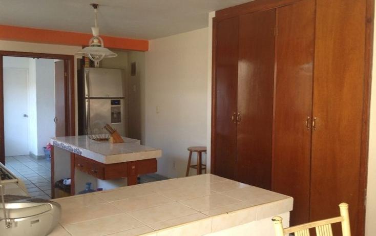 Foto de casa en venta en  , unidad nacional, ciudad madero, tamaulipas, 1948098 No. 08