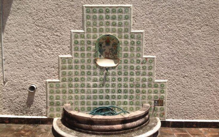 Foto de casa en venta en, unidad nacional, ciudad madero, tamaulipas, 1948098 no 21