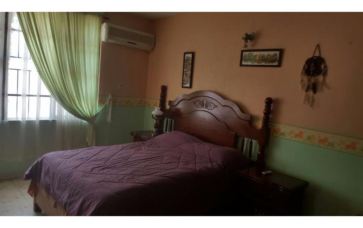 Foto de casa en venta en  , unidad nacional, ciudad madero, tamaulipas, 1974872 No. 02