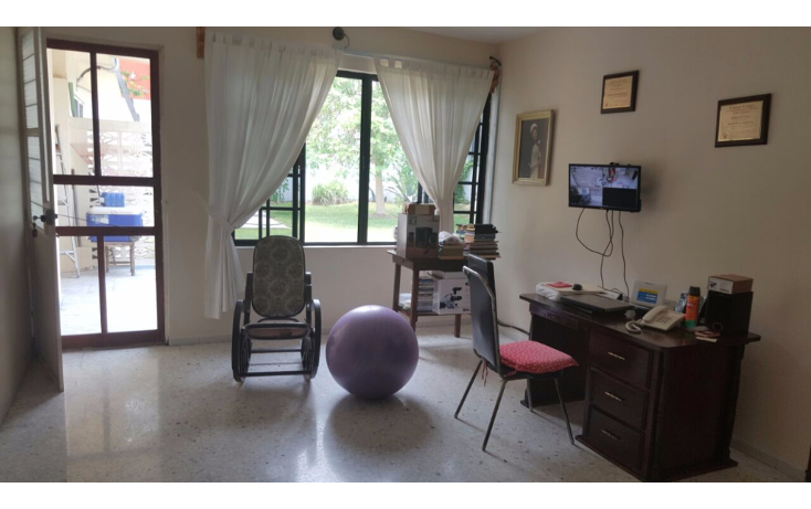 Foto de casa en venta en  , unidad nacional, ciudad madero, tamaulipas, 1974872 No. 07