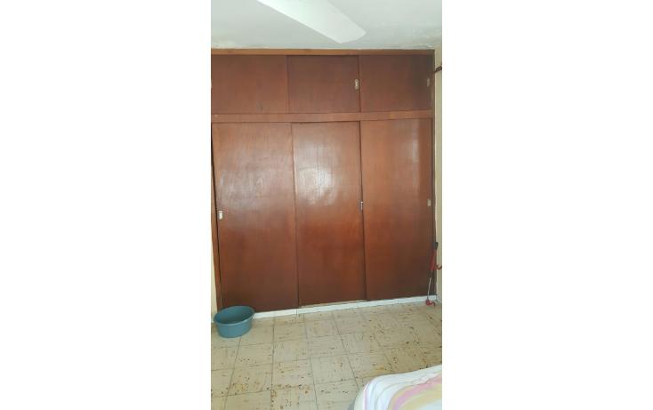 Foto de casa en venta en  , unidad nacional, ciudad madero, tamaulipas, 1974872 No. 09