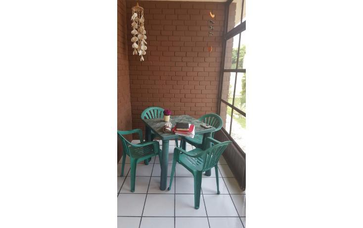 Foto de casa en venta en  , unidad nacional, ciudad madero, tamaulipas, 1974872 No. 10