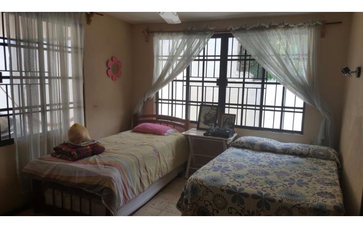 Foto de casa en venta en  , unidad nacional, ciudad madero, tamaulipas, 1974872 No. 13