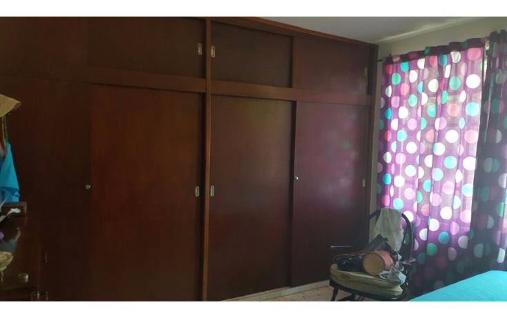 Foto de casa en venta en  , unidad nacional, ciudad madero, tamaulipas, 1974872 No. 16