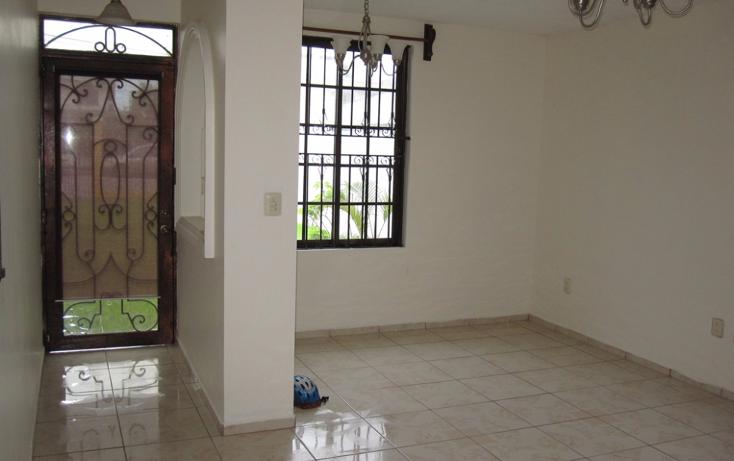 Foto de casa en renta en  , unidad nacional, ciudad madero, tamaulipas, 1976592 No. 02