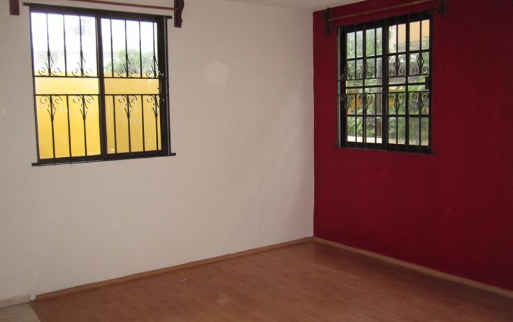 Foto de casa en renta en  , unidad nacional, ciudad madero, tamaulipas, 1976592 No. 06