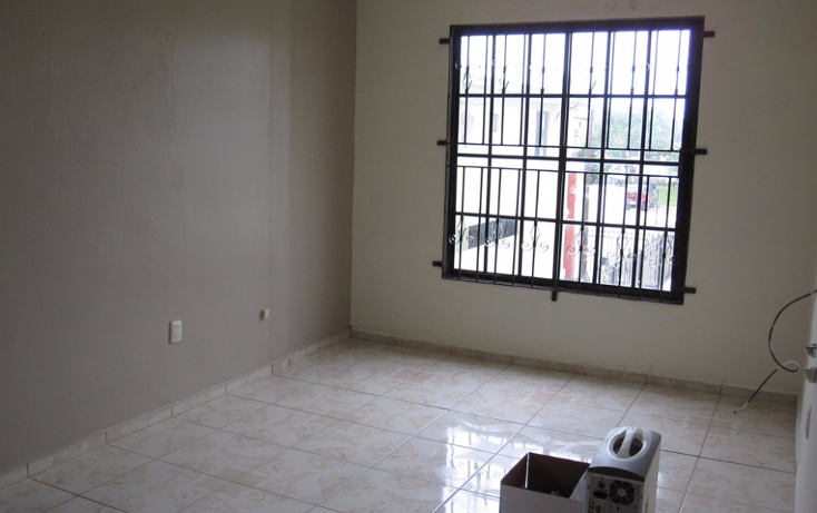 Foto de casa en renta en  , unidad nacional, ciudad madero, tamaulipas, 1976592 No. 11