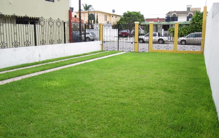 Foto de casa en renta en  , unidad nacional, ciudad madero, tamaulipas, 1976592 No. 13