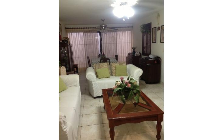 Foto de casa en renta en  , unidad nacional, ciudad madero, tamaulipas, 1979878 No. 06